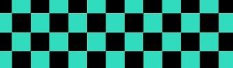 画像に alt 属性が指定されていません。ファイル名: 33aaeb8a31afd7a3a5ed37c6253d84ac-6.jpg